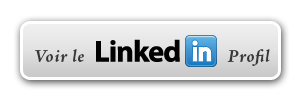 Badge Linkedin Satras